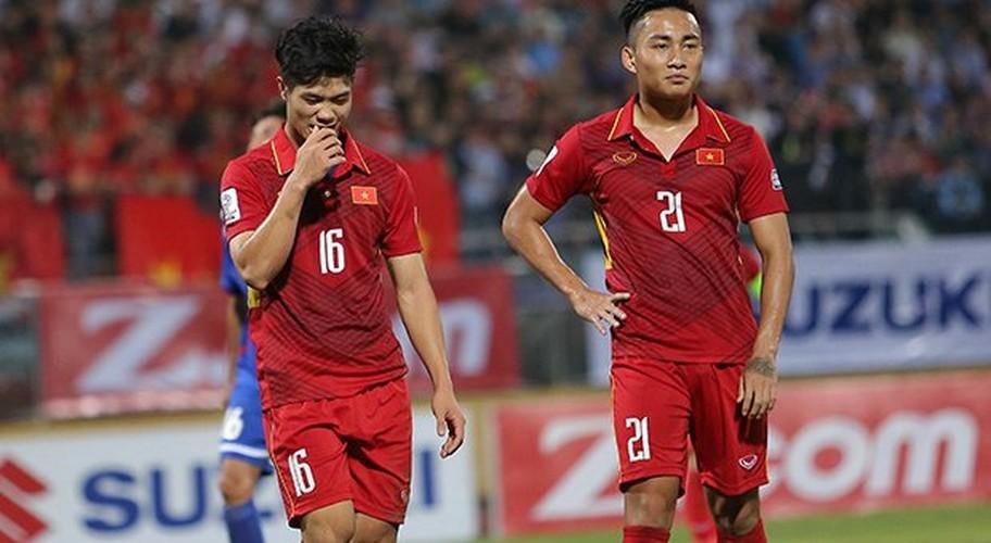 Su that chuyen Cong Phuong giai nghe sau that bai SEA Games 29-Hinh-6