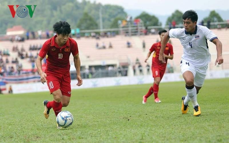Su that chuyen Cong Phuong giai nghe sau that bai SEA Games 29-Hinh-7