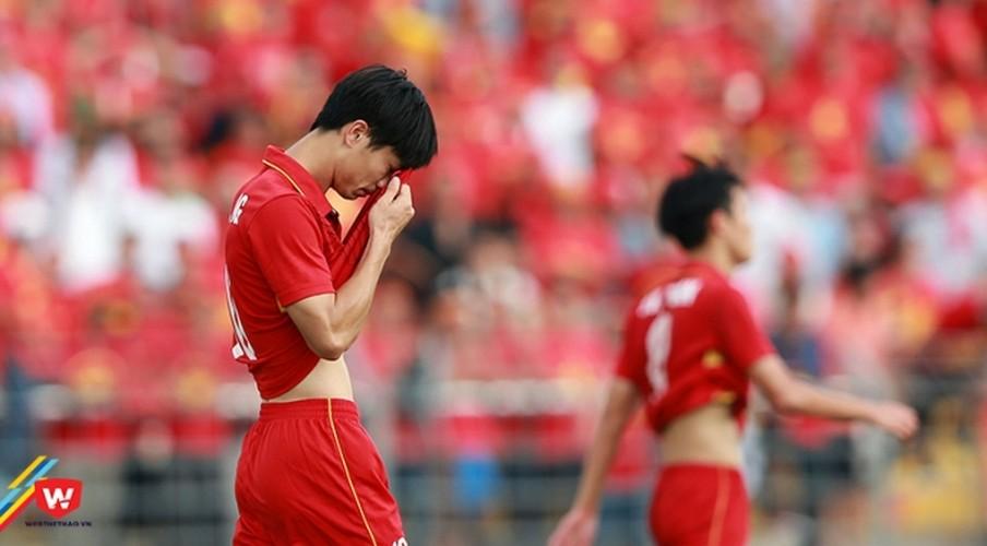 Su that chuyen Cong Phuong giai nghe sau that bai SEA Games 29-Hinh-8