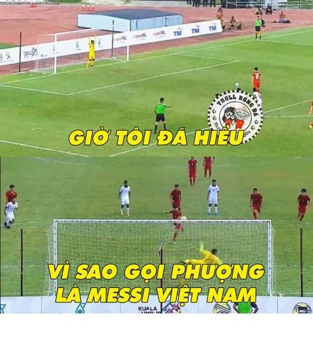 Su that chuyen Cong Phuong giai nghe sau that bai SEA Games 29-Hinh-9