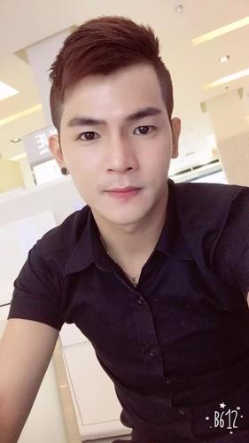 Chi em me man than hinh nam dien vien kich Sai thanh-Hinh-5