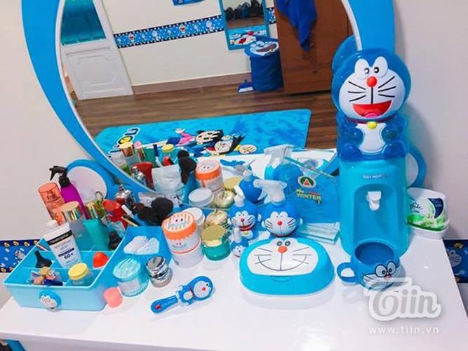 "Bat ngo voi do ""chiu choi"" cua thanh cuong meo may Doraemon-Hinh-10"