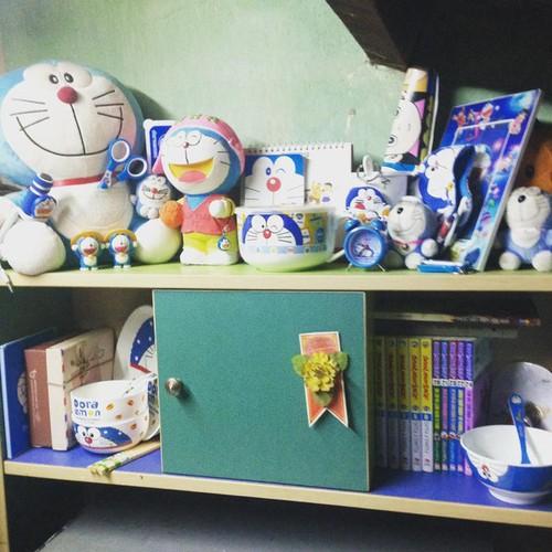 "Bat ngo voi do ""chiu choi"" cua thanh cuong meo may Doraemon-Hinh-4"