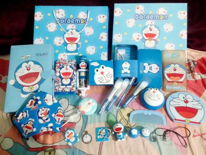 "Bat ngo voi do ""chiu choi"" cua thanh cuong meo may Doraemon-Hinh-5"