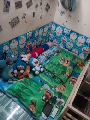 "Bat ngo voi do ""chiu choi"" cua thanh cuong meo may Doraemon-Hinh-6"