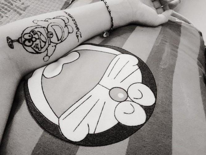 "Bat ngo voi do ""chiu choi"" cua thanh cuong meo may Doraemon-Hinh-7"