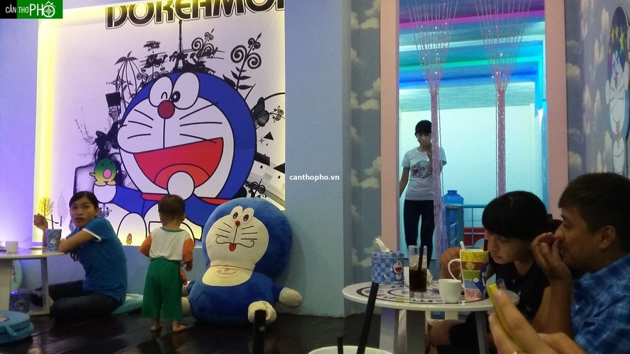 "Bat ngo voi do ""chiu choi"" cua thanh cuong meo may Doraemon-Hinh-9"