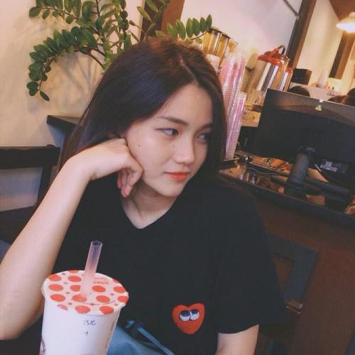 Nu sinh 9X Vung Tau toa sang tung bung tai Miss Teen-Hinh-2