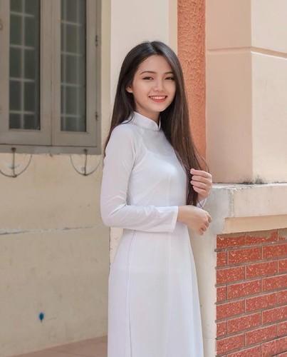 Nu sinh 9X Vung Tau toa sang tung bung tai Miss Teen-Hinh-4