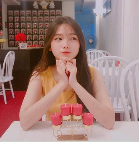 Nu sinh 9X Vung Tau toa sang tung bung tai Miss Teen-Hinh-5