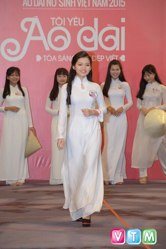 Nu sinh 9X Vung Tau toa sang tung bung tai Miss Teen-Hinh-7