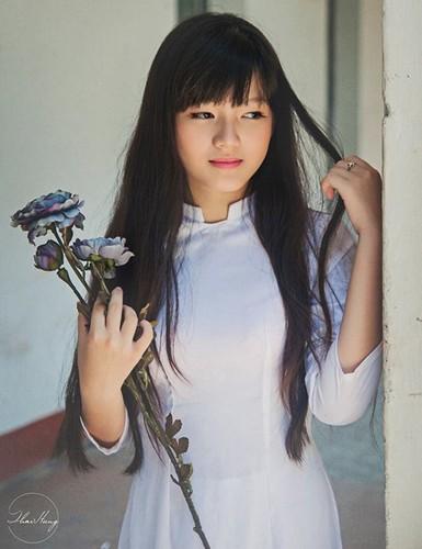 Nu sinh 9X Vung Tau toa sang tung bung tai Miss Teen-Hinh-8