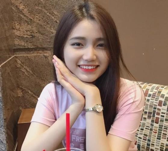 Nu sinh 9X Vung Tau toa sang tung bung tai Miss Teen-Hinh-9
