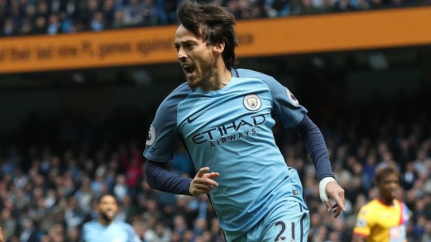 Chuyen nhuong bong da moi nhat: Messi huong ve thanh Manchester-Hinh-8