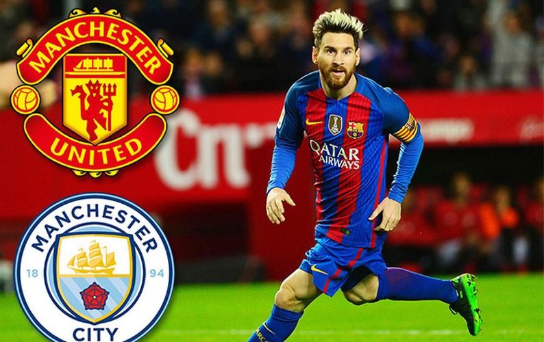 Chuyen nhuong bong da moi nhat: Messi huong ve thanh Manchester-Hinh-9