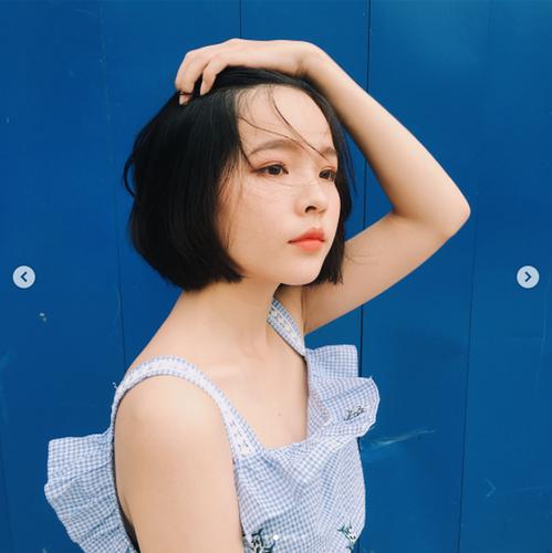 Nu sinh DH Cong Nghiep bi nham la hot girl Trung Quoc-Hinh-10