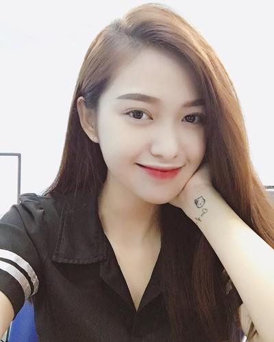 9X Sai thanh xinh dep va quyet dinh kinh doanh tao bao-Hinh-5