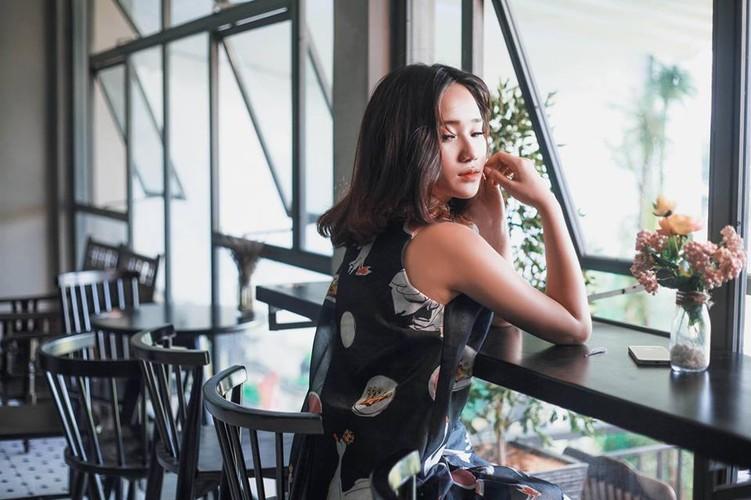 Tim ra nu sinh 10X gay thuong nho trong ta ao dai-Hinh-10