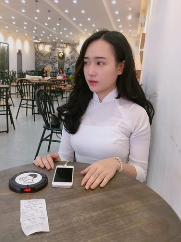 Tim ra nu sinh 10X gay thuong nho trong ta ao dai-Hinh-2