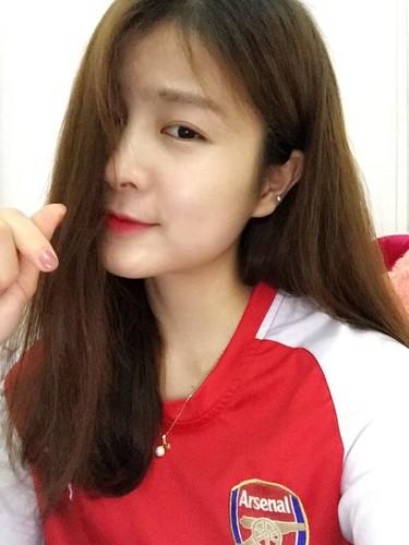 Sau 3 nam, fan nu khoc vi DT Viet Nam gio ra sao?-Hinh-2