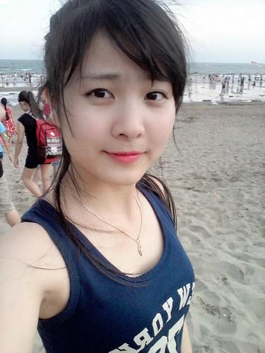 Sau 3 nam, fan nu khoc vi DT Viet Nam gio ra sao?-Hinh-8