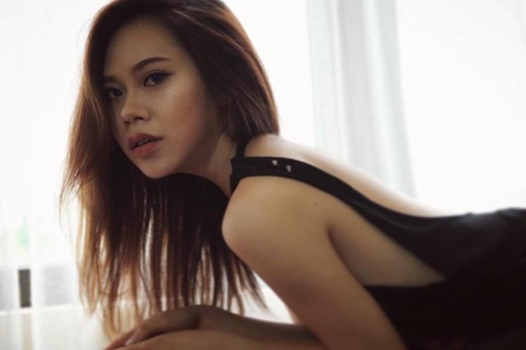 Cuu nu sinh truong Bao co ten la, xinh dep va da tai-Hinh-5