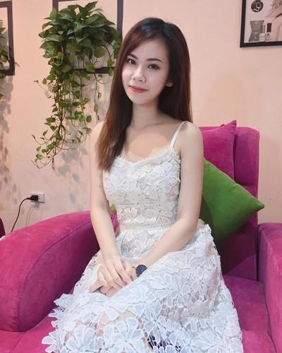 Cuu nu sinh truong Bao co ten la, xinh dep va da tai-Hinh-6