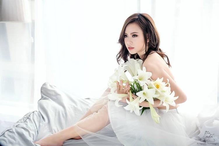 Cuu nu sinh truong Bao co ten la, xinh dep va da tai-Hinh-9