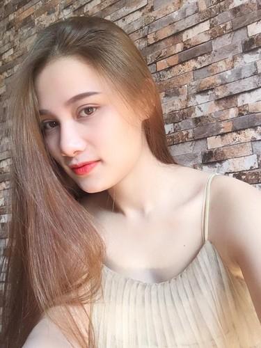 Gai xinh 10X Quang Ninh so huu ve dep lai cuc an tuong-Hinh-5