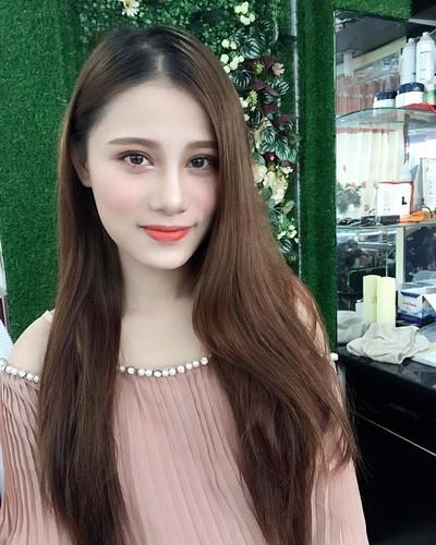 Gai xinh 10X Quang Ninh so huu ve dep lai cuc an tuong-Hinh-7