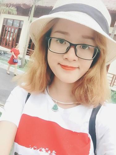 Kinh hai co gai Nghe An bat chuot dong lam thu cung-Hinh-6
