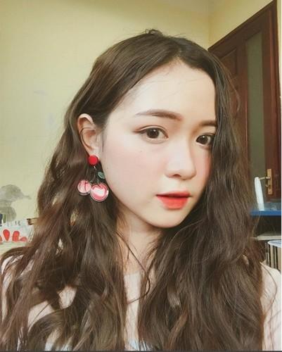 """Nhan sac """"khong ty vet"""" cua nu sinh 10X Nghe An-Hinh-5"""