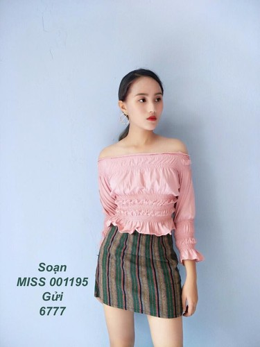 Nu bi thu Doan Quang Ngai gay an tuong tai Miss Teen-Hinh-9