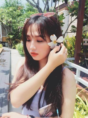"Gai xinh ""soan ngoi"" Linh Ka lam dan tinh day song-Hinh-5"