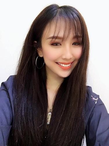 "Gai xinh ""soan ngoi"" Linh Ka lam dan tinh day song-Hinh-6"