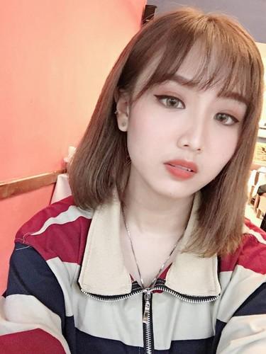 "Gai xinh ""soan ngoi"" Linh Ka lam dan tinh day song-Hinh-9"