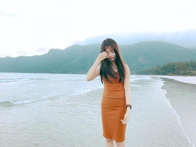 Gai xinh khoa IT truong DH Cong nghe Thuc pham khoe sac-Hinh-10