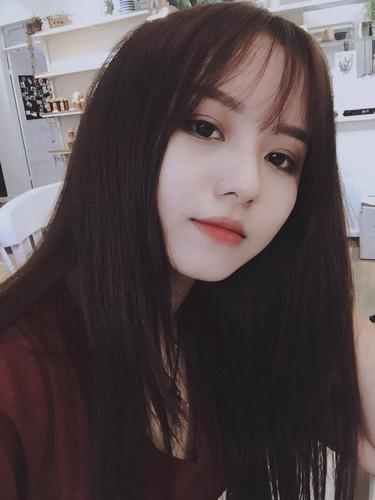 Gai xinh khoa IT truong DH Cong nghe Thuc pham khoe sac-Hinh-3