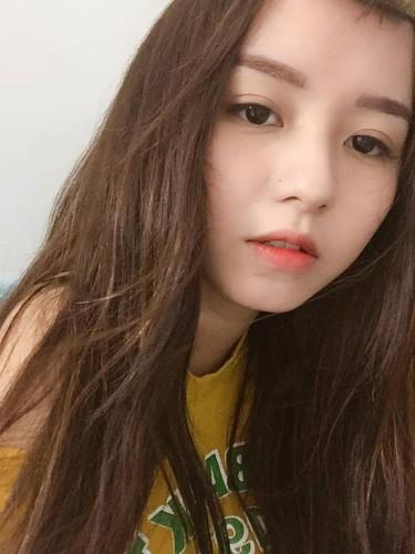 Gai xinh khoa IT truong DH Cong nghe Thuc pham khoe sac-Hinh-4
