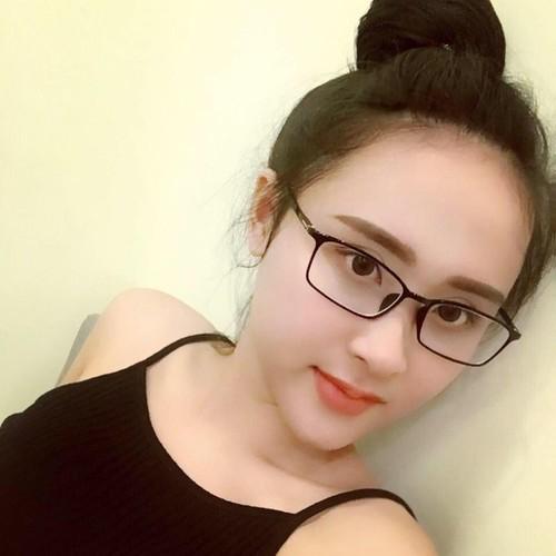 """Nho """"dao keo"""", nu sinh truong Luat lot xac khong tuong-Hinh-6"""