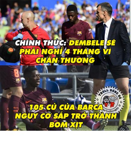 Anh che bong da: Fellaini va Matic quai vat tuyen giua M.U-Hinh-10