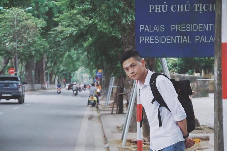 """""""Nam than canh sat"""" khong tuoi khien dan mang me dam-Hinh-7"""