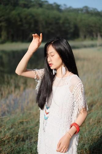 "Om thuong nho ""nang tho"" moi noi tren mang xa hoi Viet-Hinh-8"