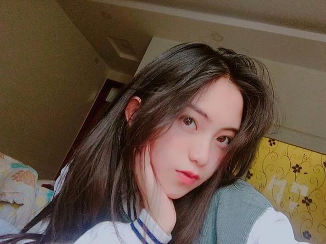 Nu sinh Da Lat dep mo mang hop hon dan mang-Hinh-6