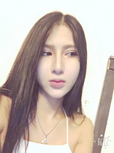 Mat moc lang min, tuoi tan cua hot girl chuyen gioi Tram Anh-Hinh-5