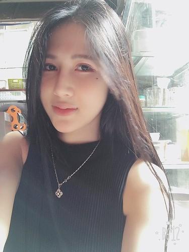 Mat moc lang min, tuoi tan cua hot girl chuyen gioi Tram Anh-Hinh-7