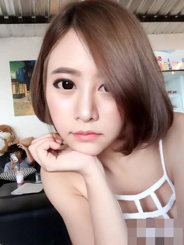 """Da tim ra """"hot girl ban thit lon"""" goi cam nhat Thai Lan-Hinh-10"""