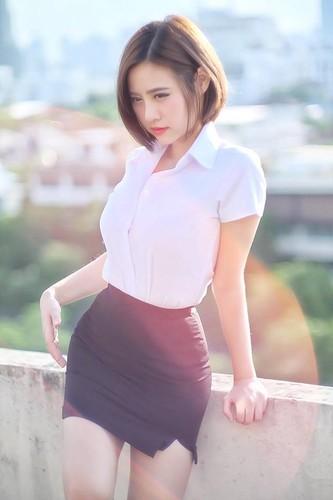 """Da tim ra """"hot girl ban thit lon"""" goi cam nhat Thai Lan-Hinh-5"""
