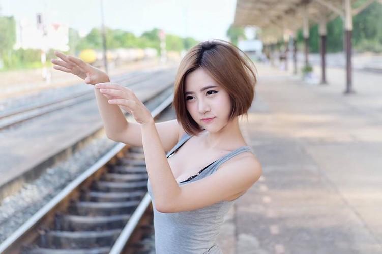 """Da tim ra """"hot girl ban thit lon"""" goi cam nhat Thai Lan-Hinh-8"""