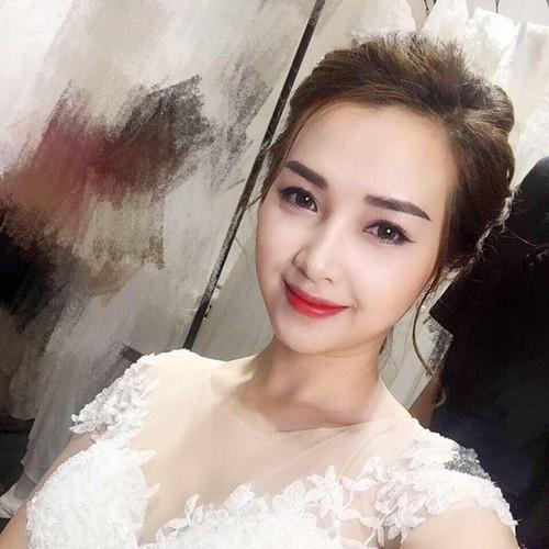 Ba me don than xinh dep dot nong cong dong mang Viet-Hinh-2